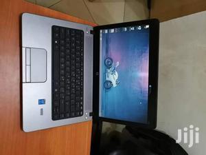 Laptop HP EliteBook 840 G2 4GB Intel Core I5 HDD 320GB