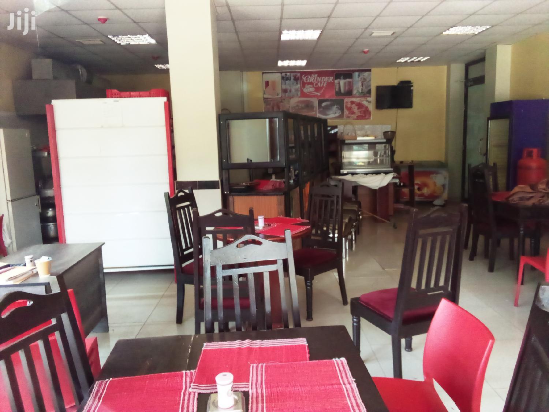 Space For Restaurant For Rent | Commercial Property For Rent for sale in Kampala, Central Region, Uganda