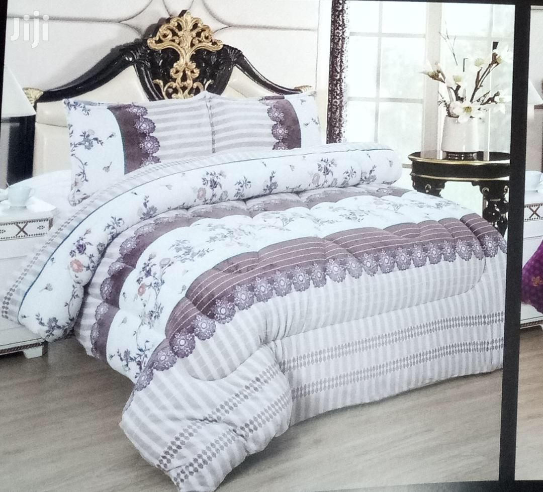 Velvet Woolen Heavy and Thick Duvets | Home Accessories for sale in Kampala, Central Region, Uganda