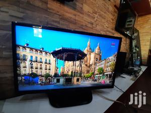 LG 32 Inches LED TV   TV & DVD Equipment for sale in Central Region, Kampala
