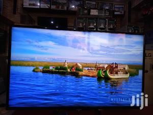SONY Bravia 32 Inches LED Flat Screen Tv. | TV & DVD Equipment for sale in Central Region, Kampala