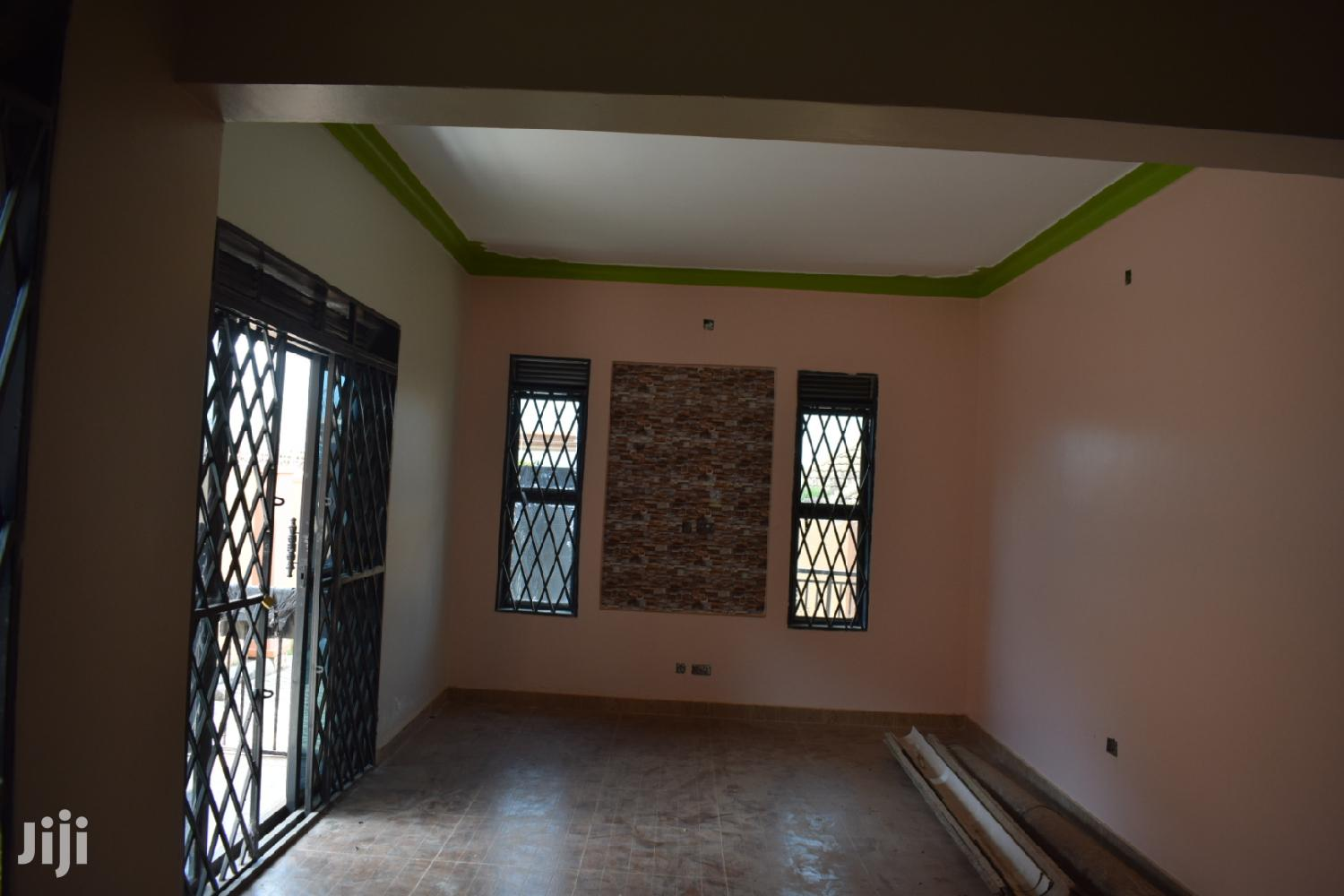 3 Bedrooms House For Sale In Kyanja | Houses & Apartments For Sale for sale in Kampala, Central Region, Uganda