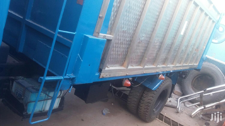Canter Fuso | Trucks & Trailers for sale in Kampala, Central Region, Uganda