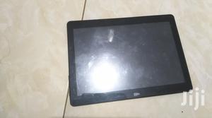 Note 5 plus tablet 32 GB Black