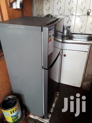 Quality Hisense Fridge   Kitchen Appliances for sale in Central Region, Kampala