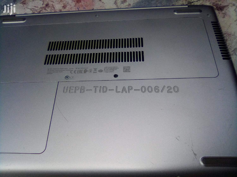 Mobile Engraving