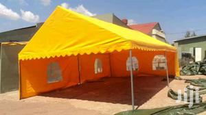 100 Seated Tent   Camping Gear for sale in Central Region, Kampala
