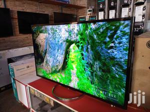 Original SONY Bravia 55 Inches Smart 3D Flat Screen Tv,4K | TV & DVD Equipment for sale in Central Region, Kampala