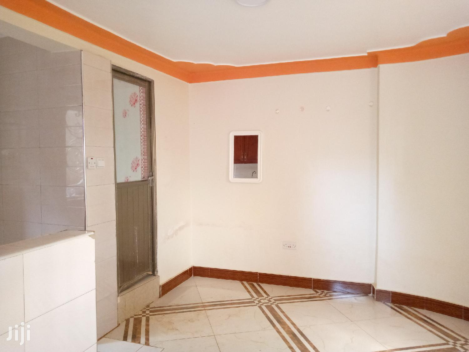 Archive: Kira Single Room Apartment For Rent