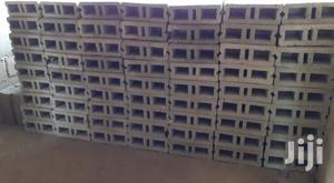Construction Blocks and Pavers Entebbe | Building Materials for sale in Central Region, Wakiso