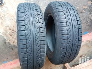 Goodyear Used Tyres | Vehicle Parts & Accessories for sale in Central Region, Kampala