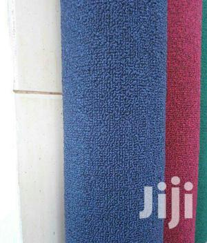 Office Woolen Carpets | Home Accessories for sale in Central Region, Kampala