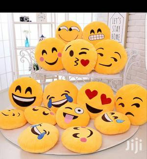Emoji Pillows   Home Accessories for sale in Central Region, Kampala