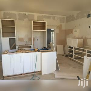 Kitchen Construction | Building & Trades Services for sale in Central Region, Kampala