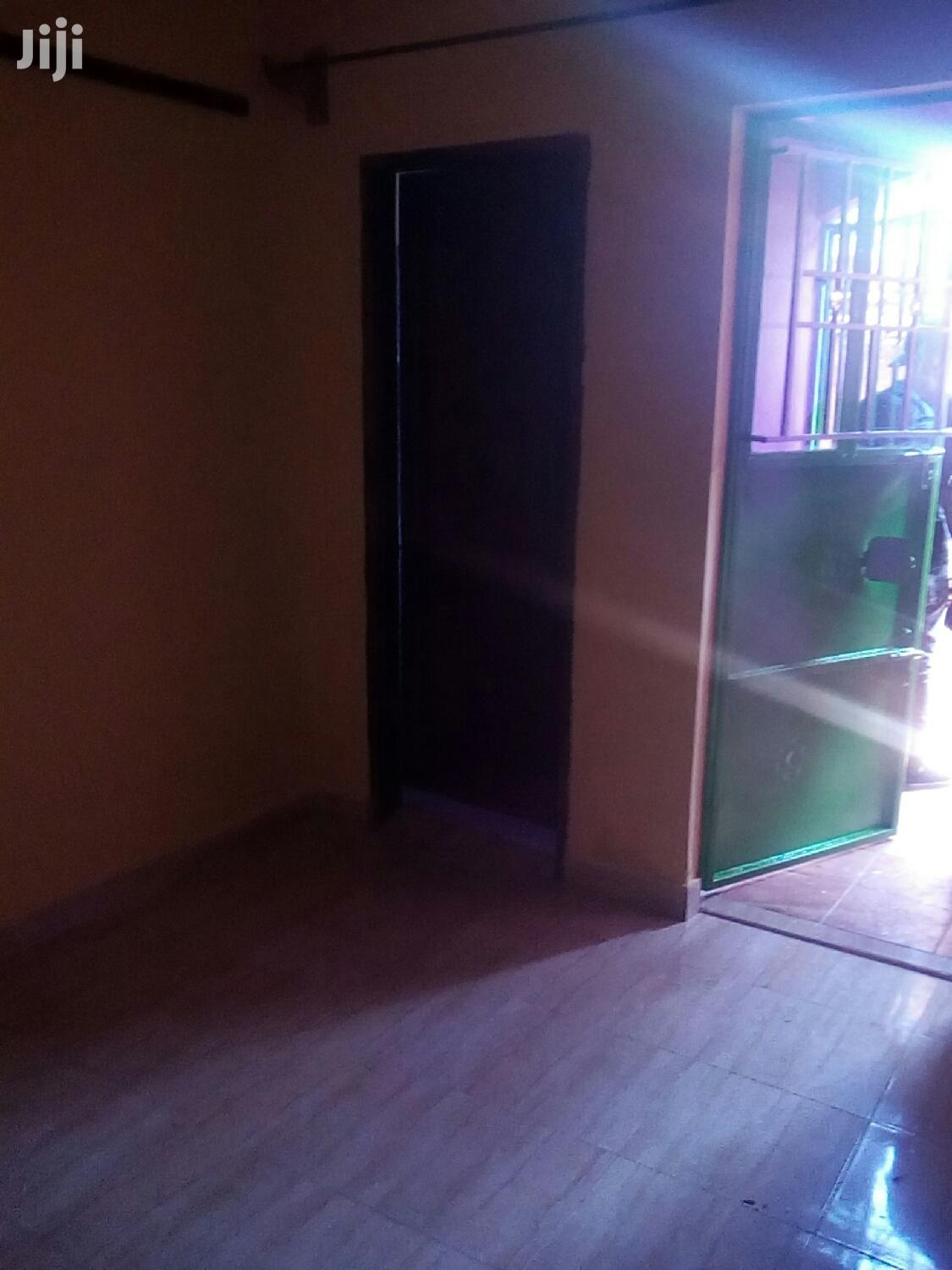 Single Room For Rent In Kireka   Houses & Apartments For Rent for sale in Kampala, Central Region, Uganda