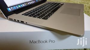 Laptop Apple MacBook Pro 16GB Intel Core I7 SSHD (Hybrid) 256GB | Laptops & Computers for sale in Central Region, Kampala