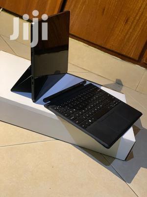 New Laptop Dell Latitude 5285 8GB Intel Core i5 HDD 500GB