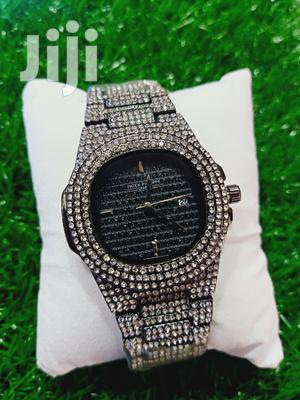 Patek Philippe Watch | Watches for sale in Central Region, Kampala