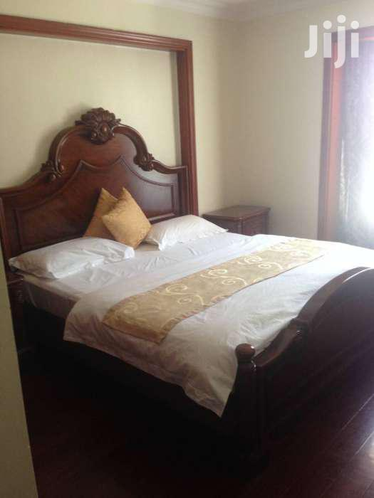 Fully Furnished 3bedroom Apartment For Rent In Kololo | Houses & Apartments For Rent for sale in Kampala, Central Region, Uganda
