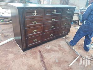Classic Chest of Drawers   Furniture for sale in Central Region, Kampala