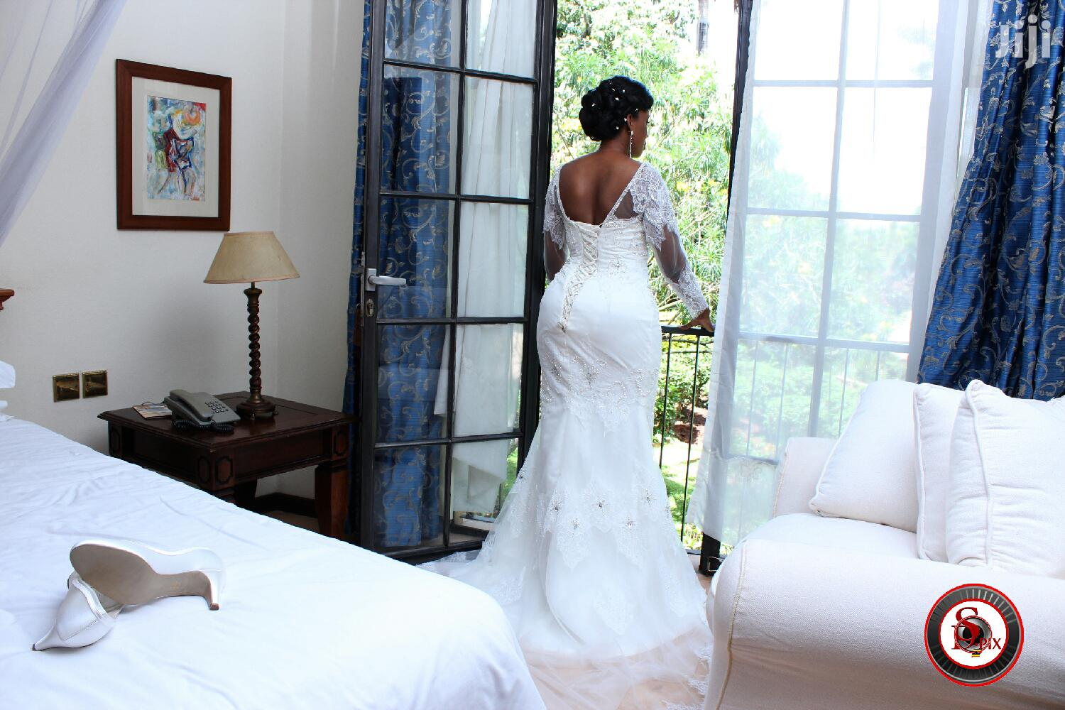 Excellent Photography   Photography & Video Services for sale in Kampala, Central Region, Uganda