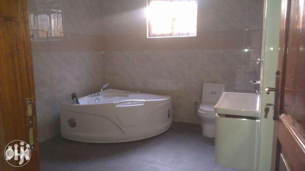 Kira 4bedroom Home On Sale  | Houses & Apartments For Sale for sale in Kisoro, Western Region, Uganda