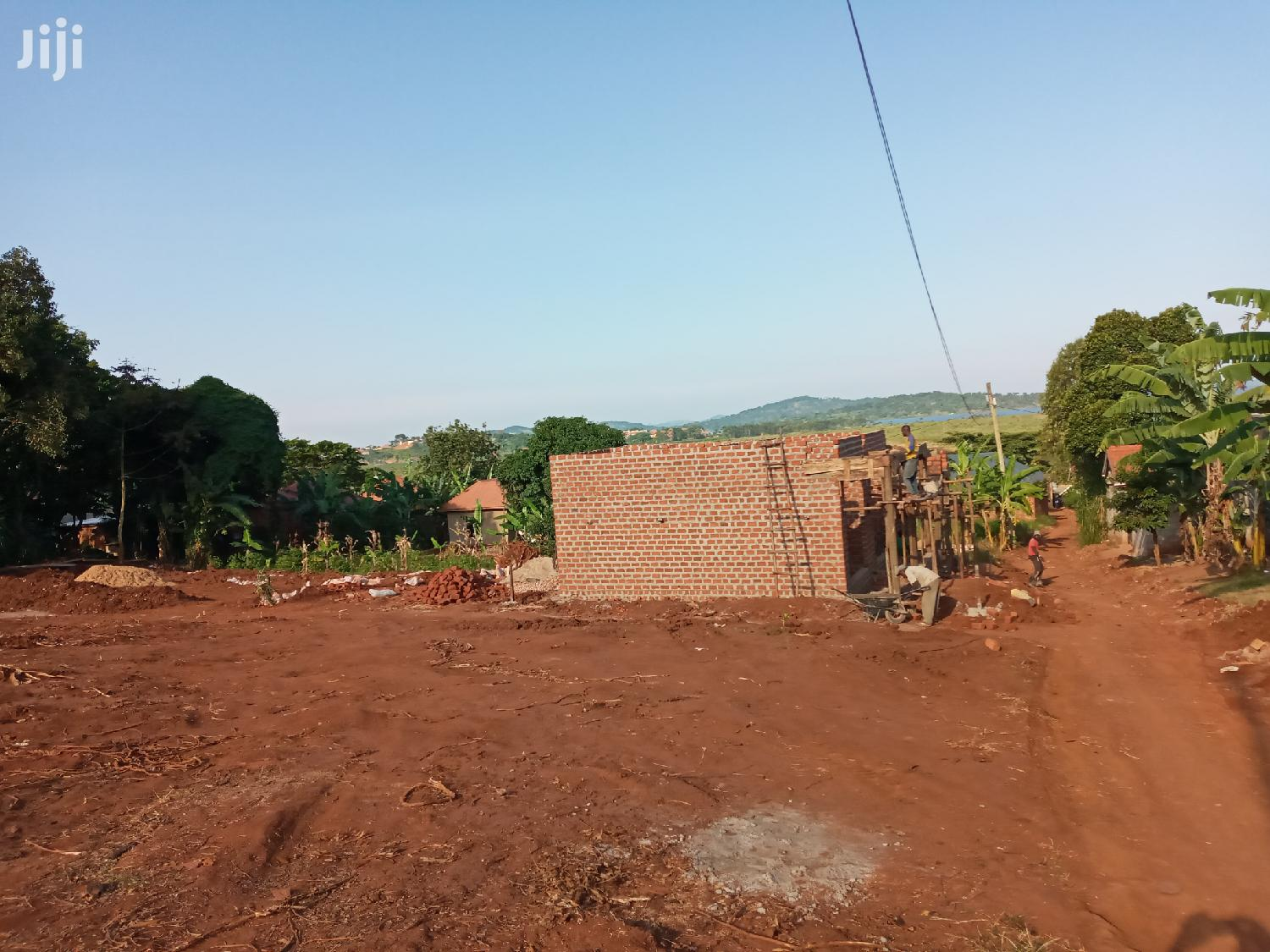 Plots For Sale In Munyonyo   Land & Plots For Sale for sale in Kampala, Central Region, Uganda