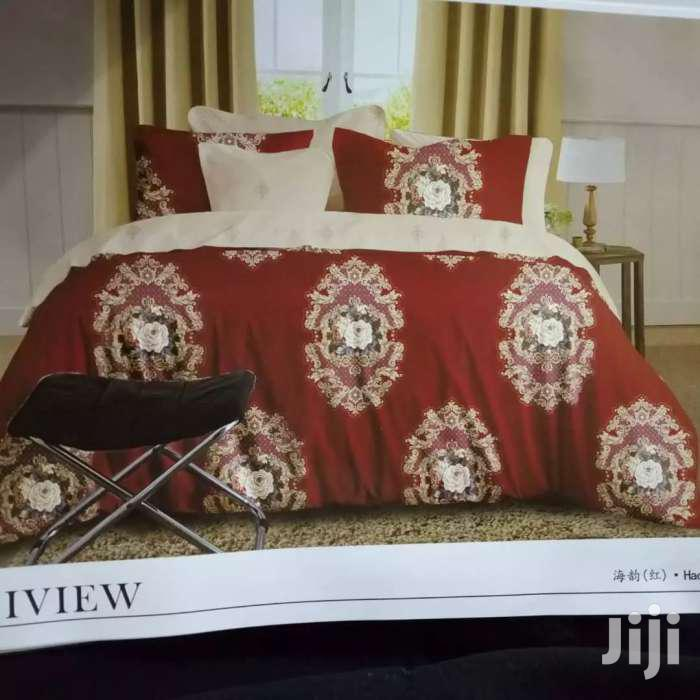 Heavy Duvets | Home Accessories for sale in Kampala, Central Region, Uganda