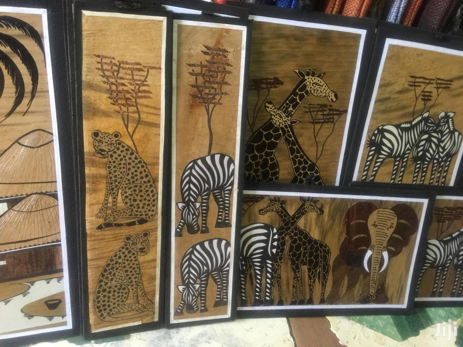 Wall Arts | Arts & Crafts for sale in Kampala, Central Region, Uganda