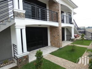 Spacious 2 Bedrooms Apartments For Rent In Kira