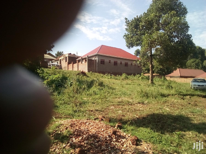 Land for Sale   Land & Plots For Sale for sale in Wakiso, Central Region, Uganda