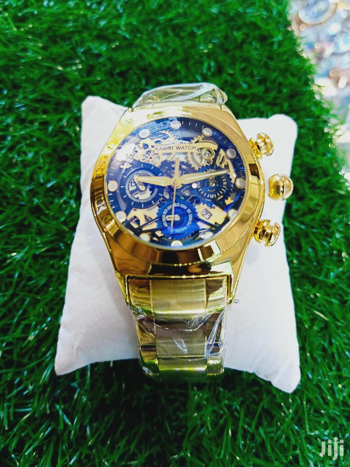 Watch | Watches for sale in Kampala, Central Region, Uganda