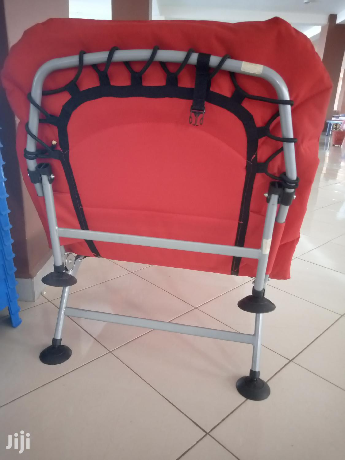 Beach Chair. | Furniture for sale in Kampala, Central Region, Uganda