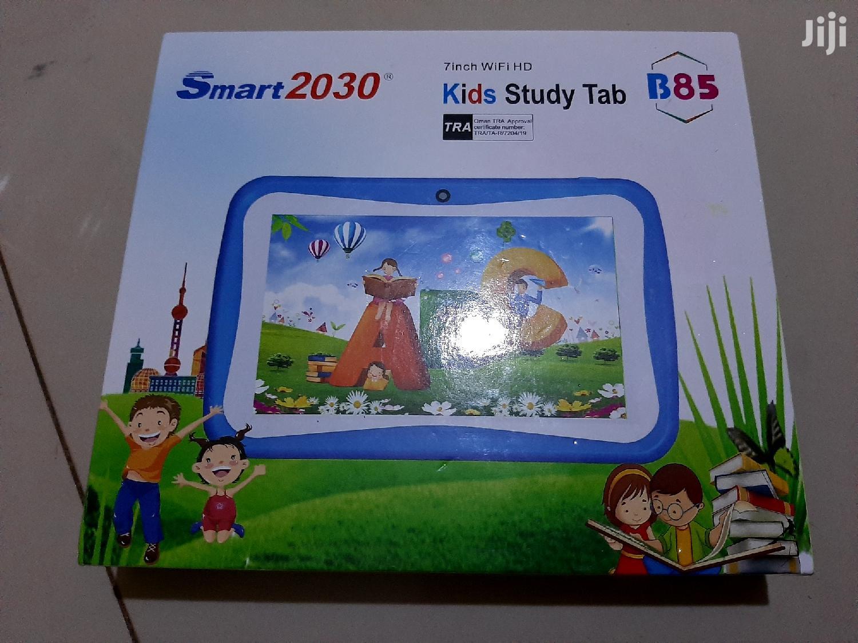 New Kids Tablet | Toys for sale in Kampala, Central Region, Uganda