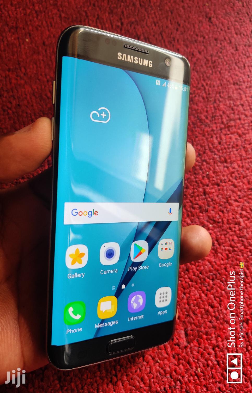 Samsung Galaxy S7 edge 32 GB