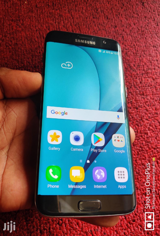 Samsung Galaxy S7 edge 32 GB | Mobile Phones for sale in Kampala, Central Region, Uganda