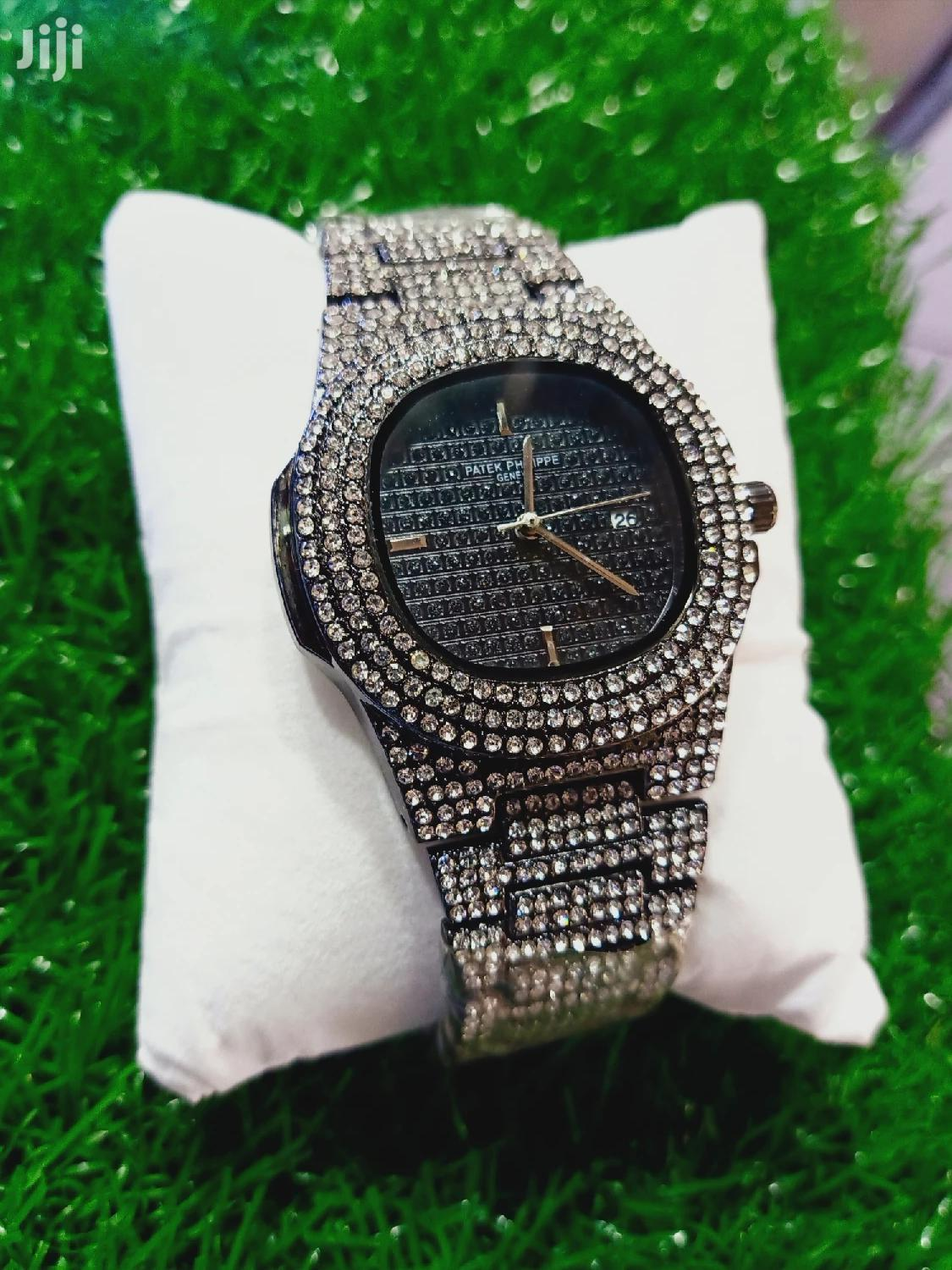 Patek Philippe Watch | Watches for sale in Kampala, Central Region, Uganda