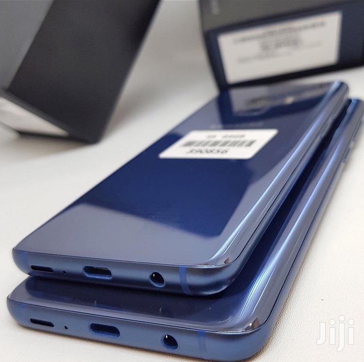 Archive: New Samsung Galaxy S7 edge 32 GB