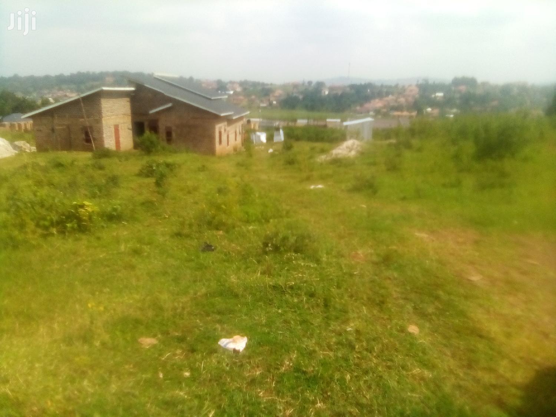 ENTEBBE ROAD Kawuku Plots For Sale