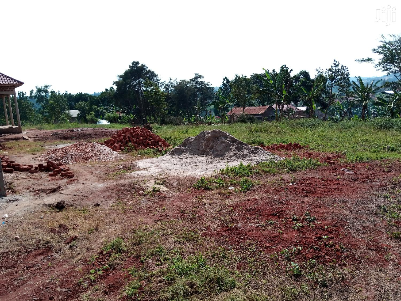 Matugga (Kasalirwe Estates) for Kats and Deo Surveys LTD | Land & Plots For Sale for sale in Wakiso, Central Region, Uganda
