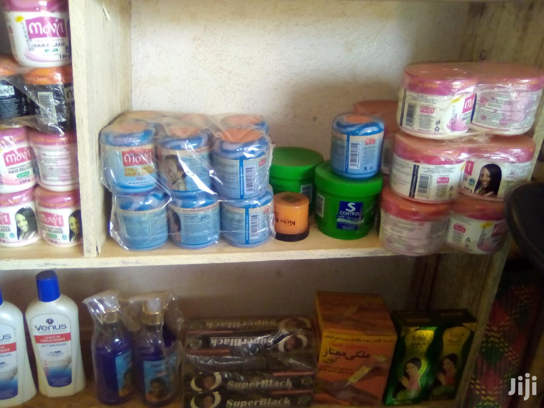 Cosmetics- All   Hair Beauty for sale in Kampala, Central Region, Uganda