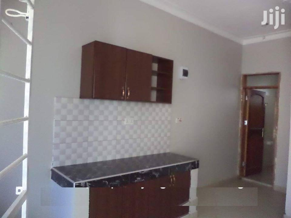 Kyanja Sitting Room And Bedroom House For Rent | Houses & Apartments For Rent for sale in Kampala, Central Region, Uganda