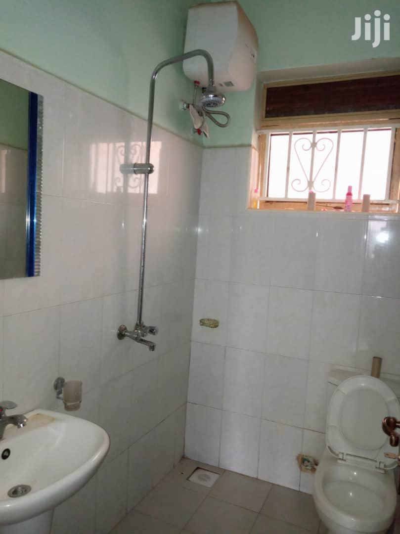 Kireka 2bedroom For Rent | Houses & Apartments For Rent for sale in Kampala, Central Region, Uganda