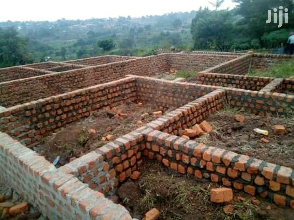 Plan and Building Services   Building & Trades Services for sale in Kampala, Central Region, Uganda