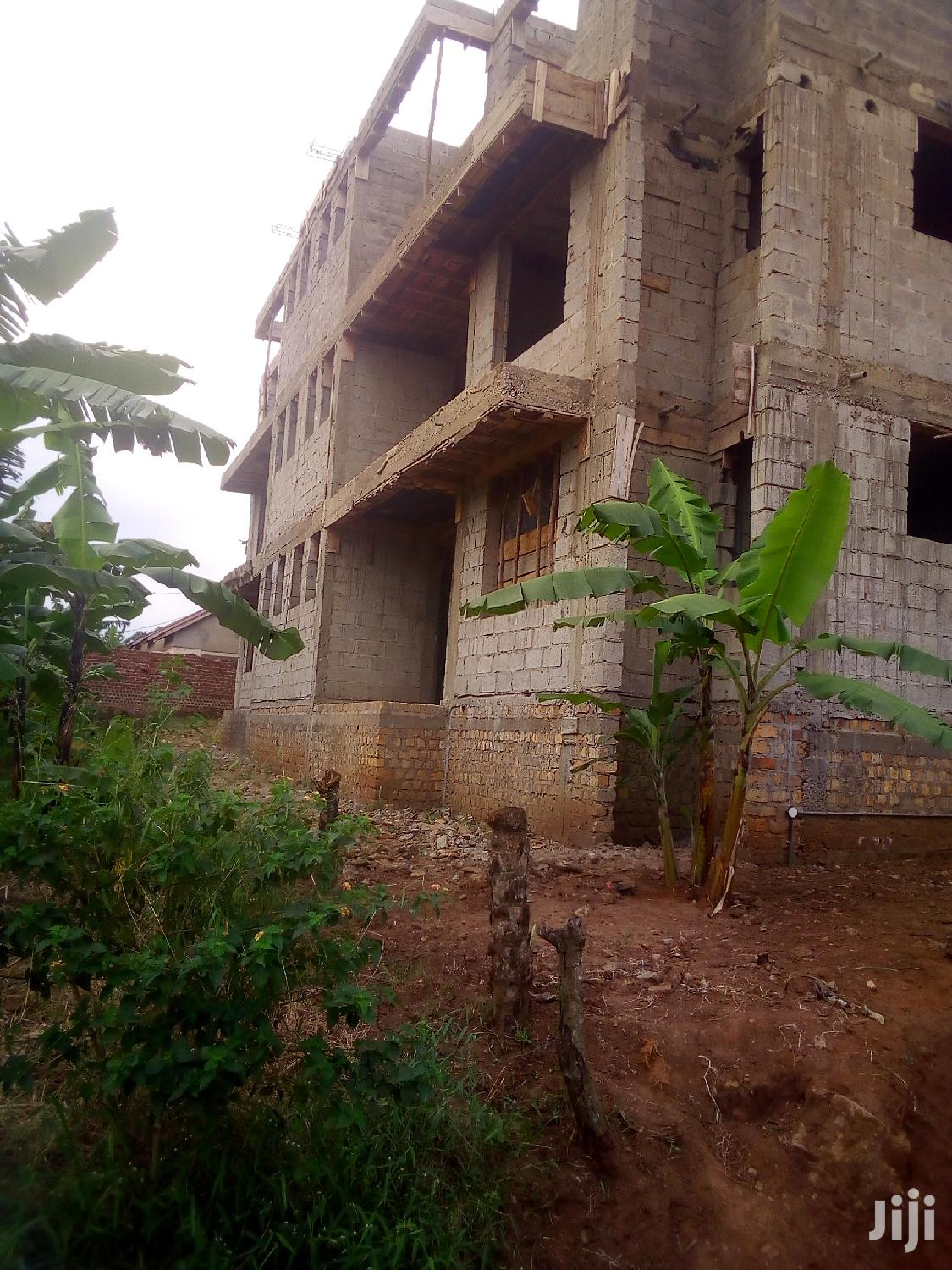 Apartments For Sale   Houses & Apartments For Sale for sale in Wakiso, Central Region, Uganda