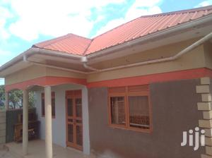 Very Nice Fancy Home on Quick Sale in Kitemu Masaka Rd Main | Houses & Apartments For Sale for sale in Central Region, Kampala