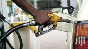Petrol STATION Fuel Monitoring Software