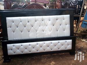 Mega Bed 5 by 6 | Furniture for sale in Central Region, Kampala