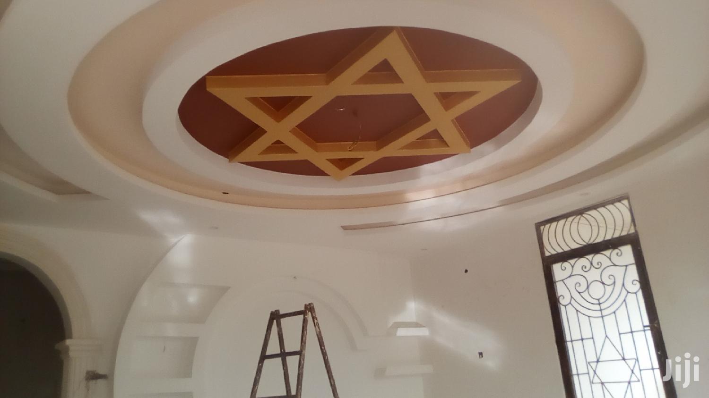 Archive: Interior Designing