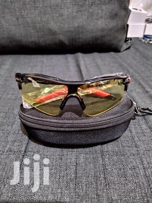 New Model Stylish Anti-glare Night Vision Driving Glasses